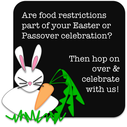 join-freedible-easter-celebration