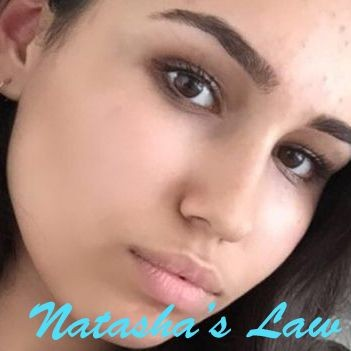 Natasha's Law improves U.K. Allergen Labeling