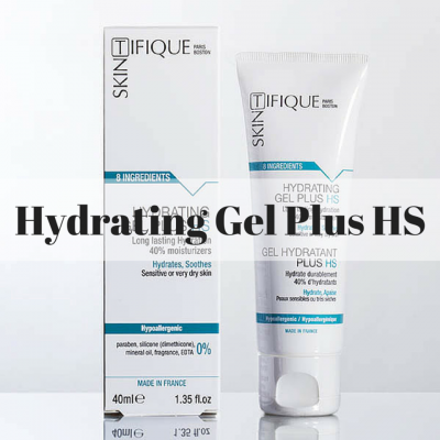 b2ap3_thumbnail_Mailchimp-Hydrating-Gel-Plus-HS.png