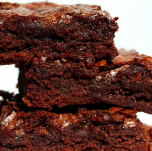 Allergy-Free Baked Goods in Under 60 Minutes? It's Possible!