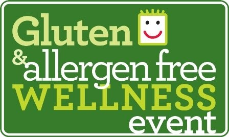 Gluten & Allergen Free Wellness Event: Baton Rouge - Join the Blogger's Team!!