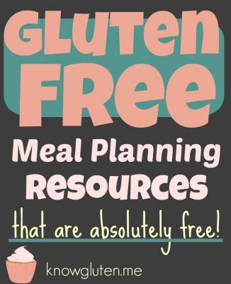 b2ap3_thumbnail_Gluten-Free-Meal-Planning-Resources-That-Are-Absolutely-Free---knowgluten.me.jpg