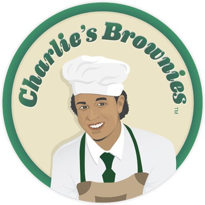Charlie's Brownies Goes Freedible