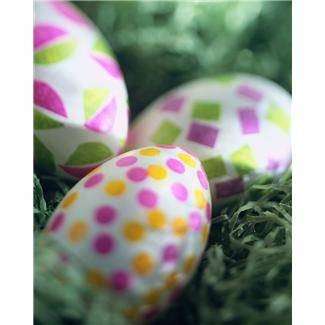Gluten Free Easter & Passover Resource Guide