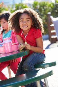 Safe Snacks and Food Sharing Tips for Food Allergic Kids