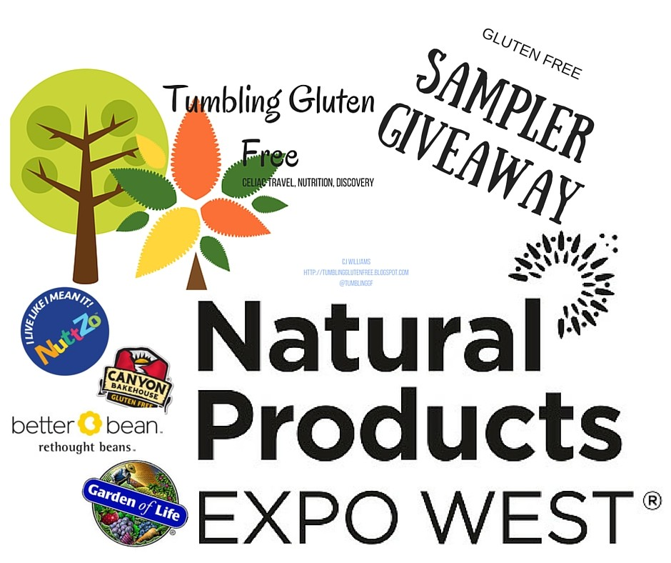 ExpoWest: Collaborate, Educate, and Win!