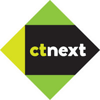 CTNext Awards $54K to Connecticut-based Companies in Shark Tank-Style Pitch Event