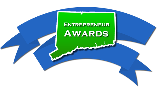 ct entrepreneur awards logo