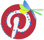 "Join the ""freedible pinners"" group and pin to our community boards on Pinterest!"