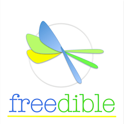 Visit TeamFreedible's profile to send us a message!