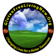 3rd Annual Gluten Free Living Now Expo 2013