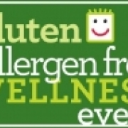 Gluten & Allergen Free Wellness Event: Baton Rouge