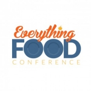 Everything Food Conference - Salt Lake City, UT