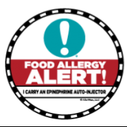 North East Food Allergy Product and Resource Expo - Marlborough, MA