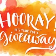 Exciting May Giveaways from DairyFreeGina and Dairy Free Brands