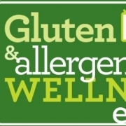 Gluten and Allergen Free Wellness Event, Hartford, CT