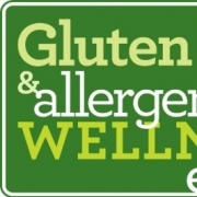 Gluten and Allergen Wellness Event- Greensboro, NC