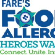 Food Allergy Heroes Walk - Pittsburgh, PA