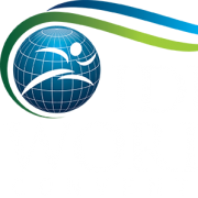 Idea World Convention - Las Vegas, Nevada