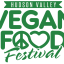 Hudson Valley Vegan Food Fest - Newburgh,NY