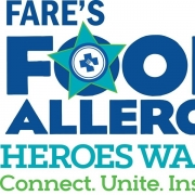 FARE Food Allergy Heroes Walk - Austin, TX