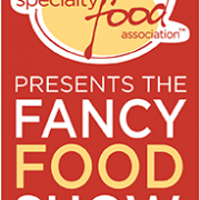 Winter Fancy Food Show - San Francisco, Ca