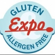 Gluten & Allergen Free Expo: Dallas, TX