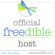freedible Hosts
