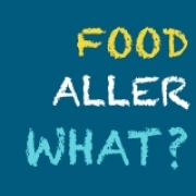 FoodAllerWhat?