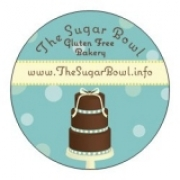 TheSugarBowl