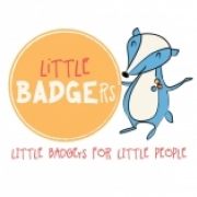 LITTLE_BADGErs