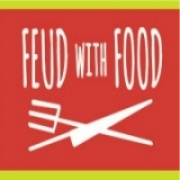 Feud With Food