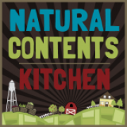 NaturalContents