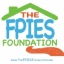 FPIES Foundation