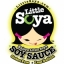 LittleSoya