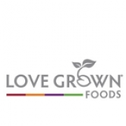 LoveGrown