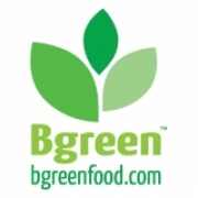 bgreenfood