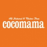 CocomamaFoods