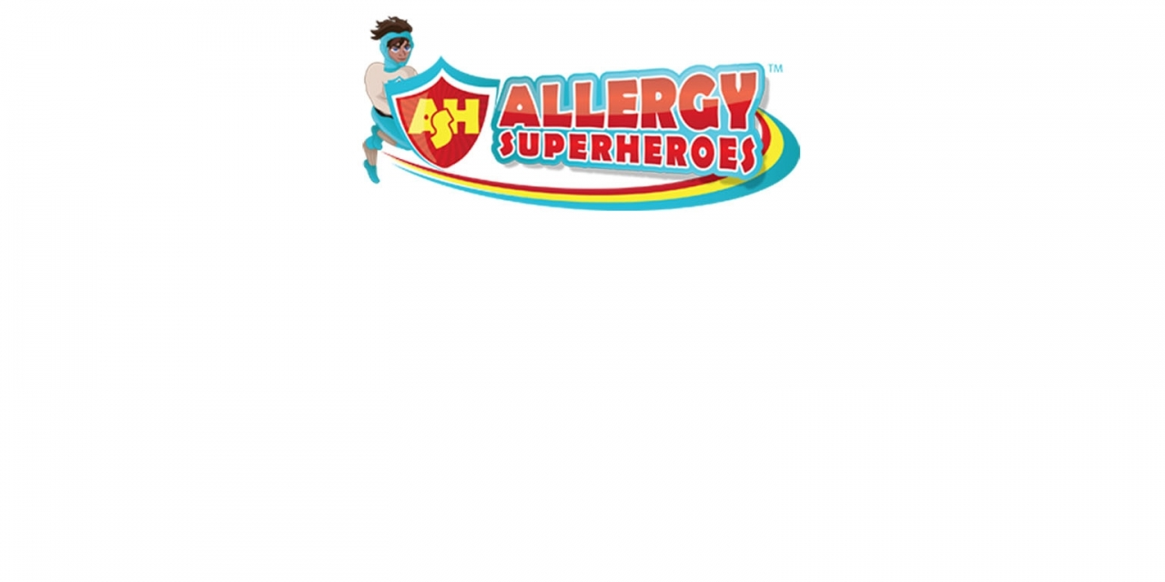 2017 Freedible Cover photo Food Allergy Superheroes A.jpg