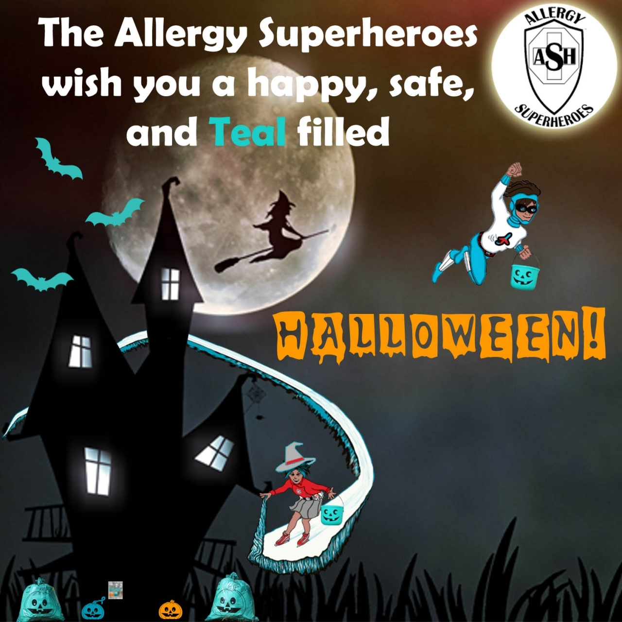 10 Happy Halloween from the food Allergy Superheroes.jpg