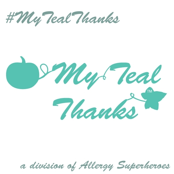 MyTealThanks header Food Allergy Superheroes I.jpg