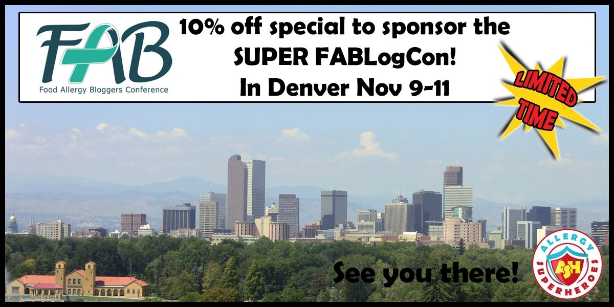 2018 FABlogCon sponsor promo by Food Allergy Superheroes.jpg