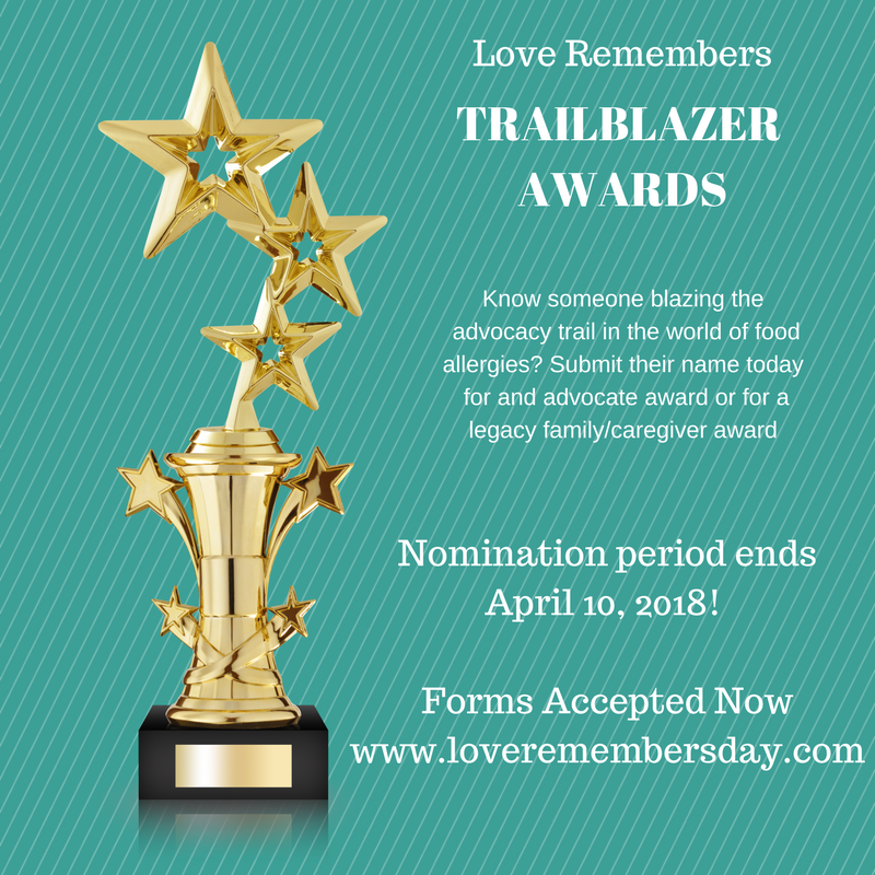 Compassion 4 anaphylaxis trailblazer-awards-2_1_orig.png