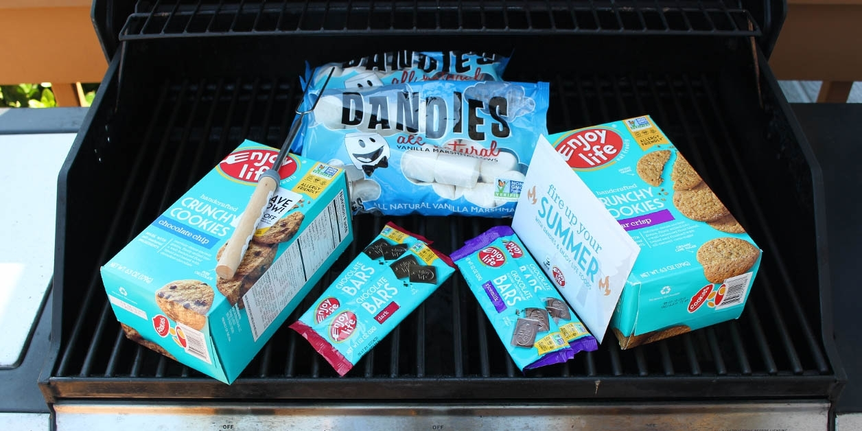 National Smores Day 2 with Enjoy Life Dandies by Food Allergy Superheroes T.jpg