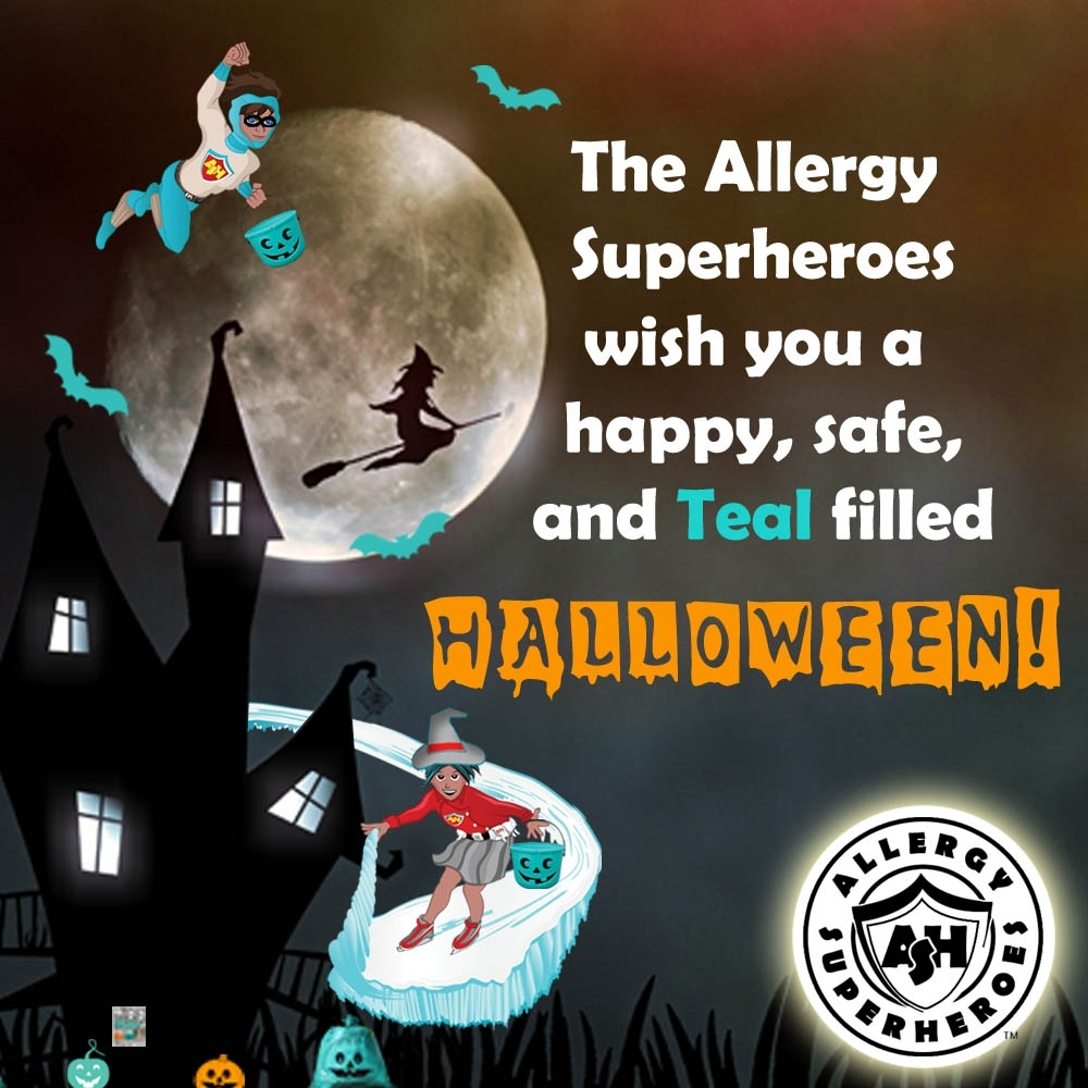 Happy Halloween by food Allergy Superheroes I.jpg