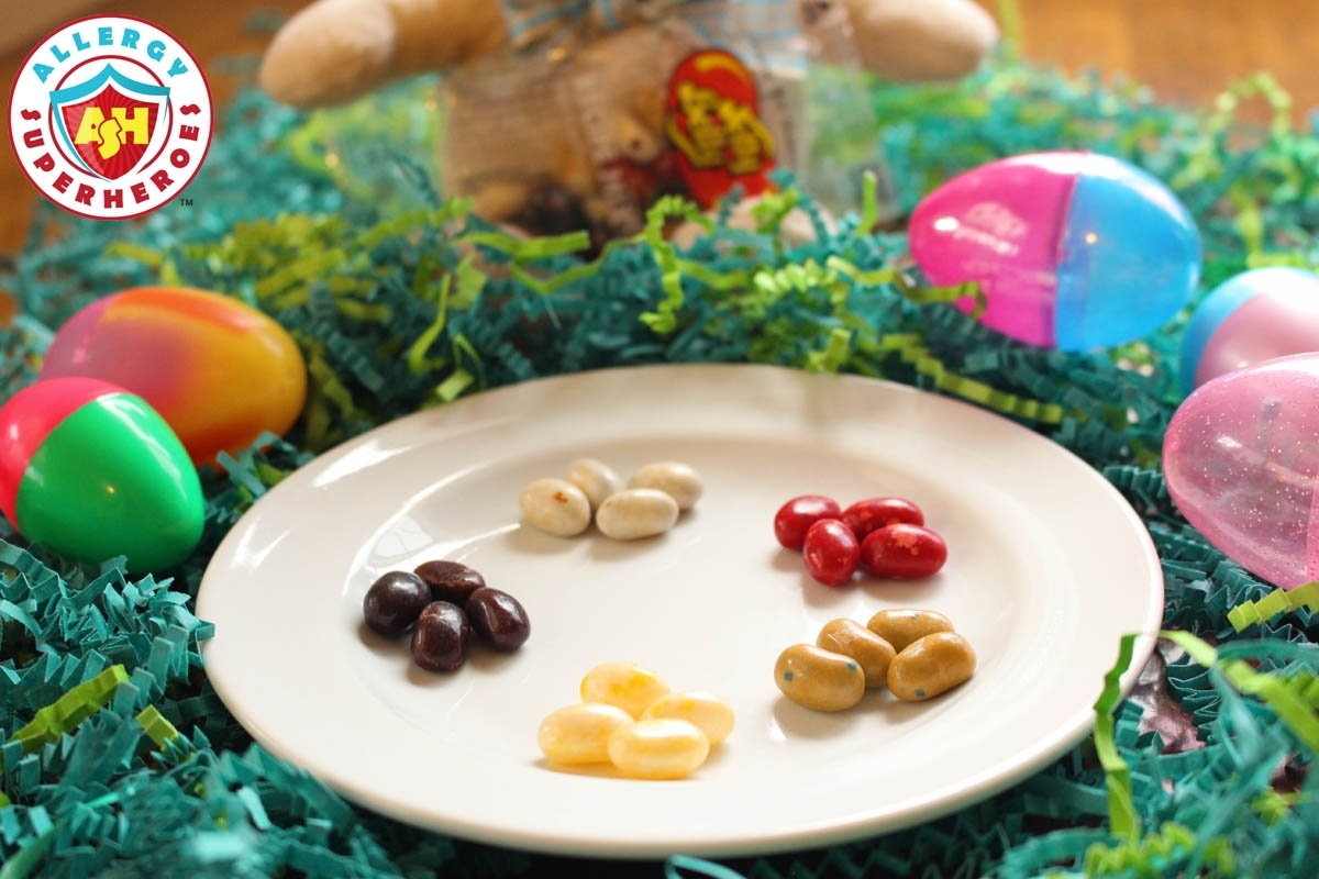 Jelly Belly Recipe Mix Plate 2 by Food Allergy Superheroes.jpg