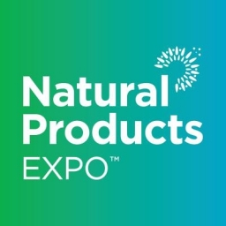 natural products expo.jpg