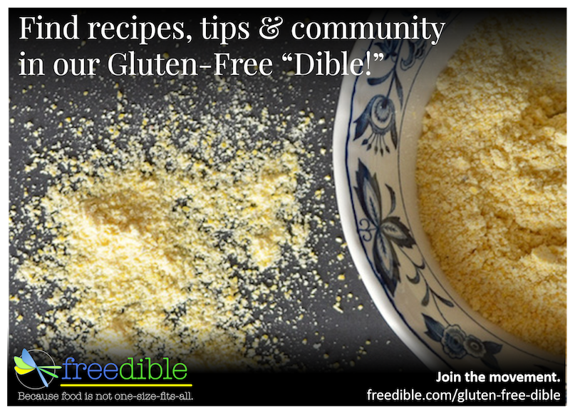 gluten_free_dible_r.png