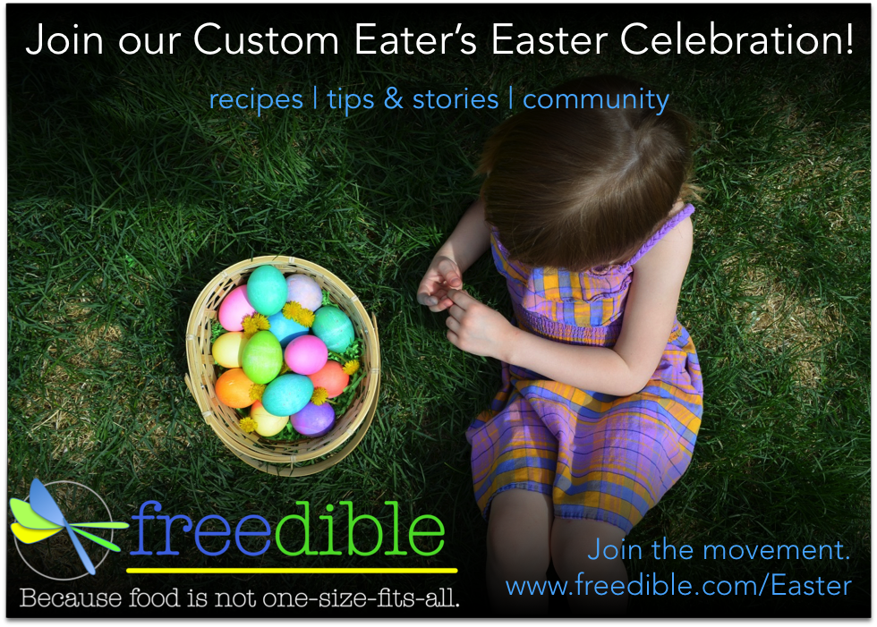 Easter_celebration_freedible_wide.png