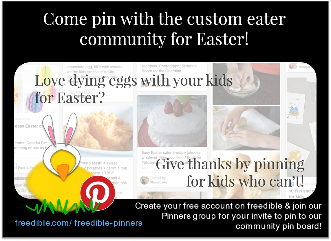 freedible_Eggless_Easter_Pin_Board.png